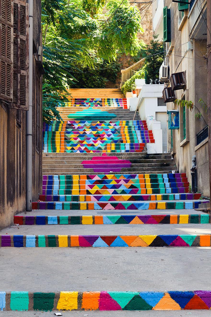 http://www.boredpanda.com/most-beautiful-steps-stairs-street-art/?image_id=creative-stairs-street-art-11-1.jpg