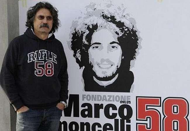 http://estaticos.marca.com/imagenes/2012/09/14/motor/mundial_motos/1347635951_extras_mosaico_noticia_3_g_0.jpg
