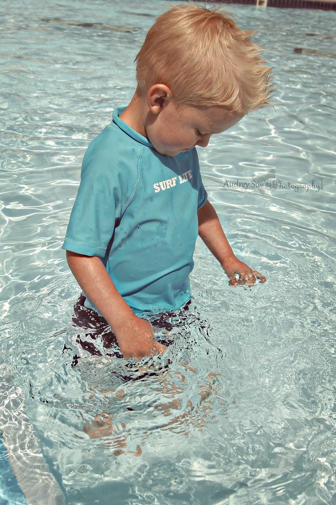 swimming17