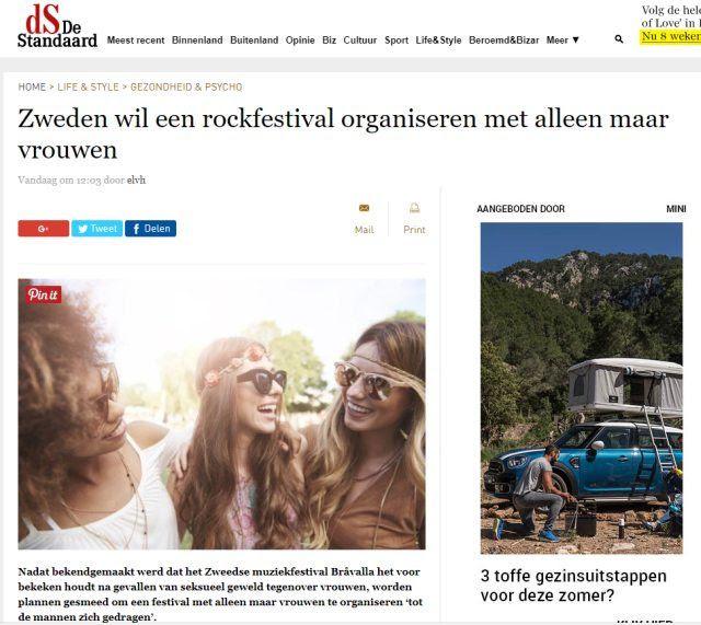 photo zweden_ontkenning_2017_zps9igabmnt.jpg