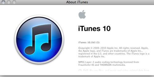 Screen shot 2010-11-03 at 10.32.35 AM