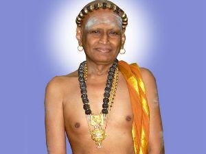 Madurai Adheenam