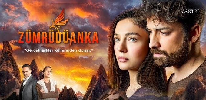 seriale turcesti online subtitrat in romana
