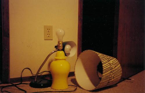 lampsex5