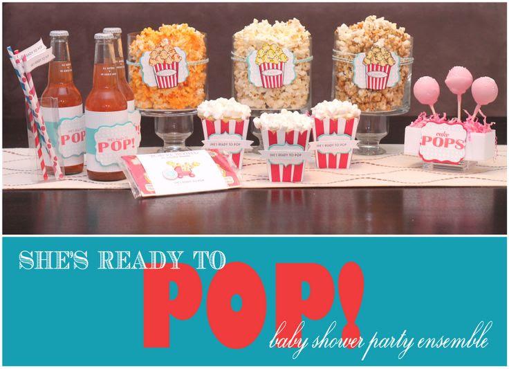 Ready To Pop Ideas Agcrewall