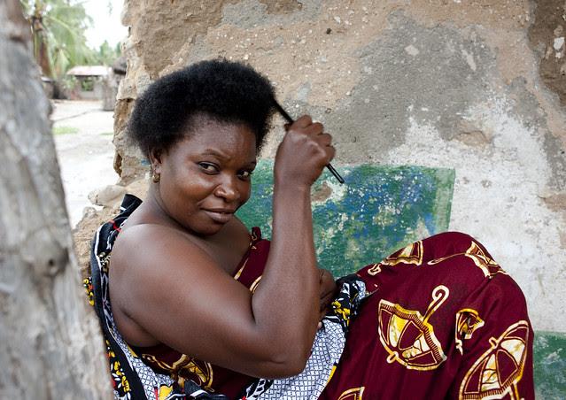 Hot tanzania women nude, pussy angelina jolie fuck
