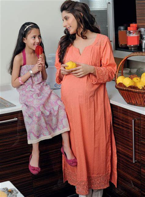 Pregnancy Dresses in Pakistan Maternity Clothes Pakistani