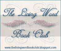 The Living Word Book Club