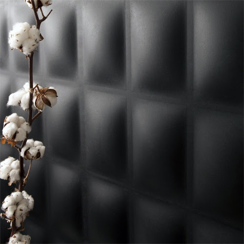 Wall panel Pads | 3DWalldecor