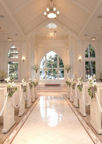 Destination Weddings   Hawaii Weddings   Chapel wedding