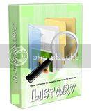 Listary Pro 4.00.1159
