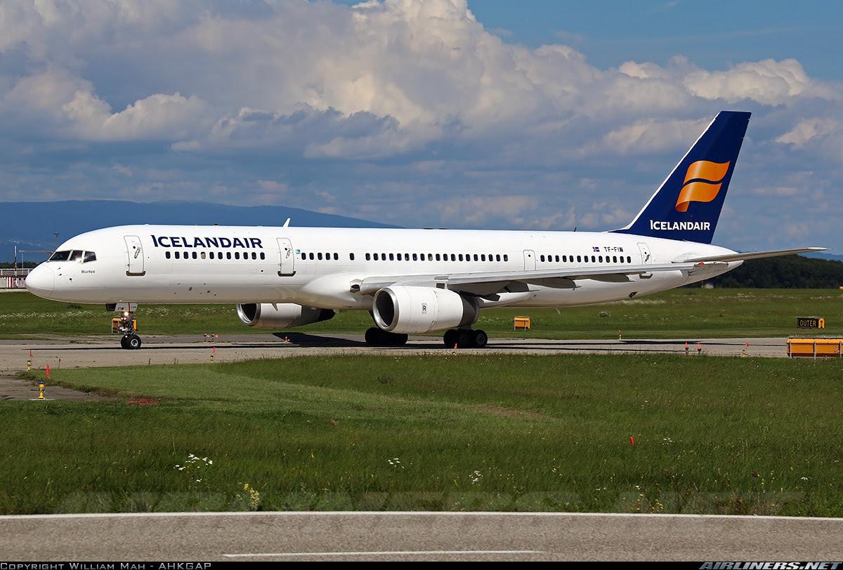 ANAC aprova operação de voo charter internacional no Aeroporto Marechal Rondon