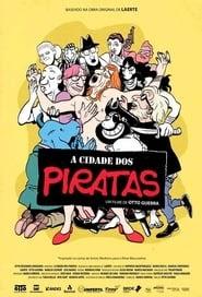A Cidade dos Piratas online magyarul videa előzetes hd blu ray 2018