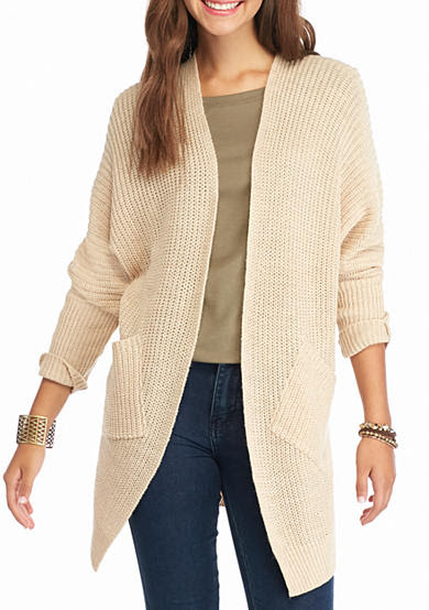 Long cardigan for boyfriend juniors sweaters knoxville jamaica