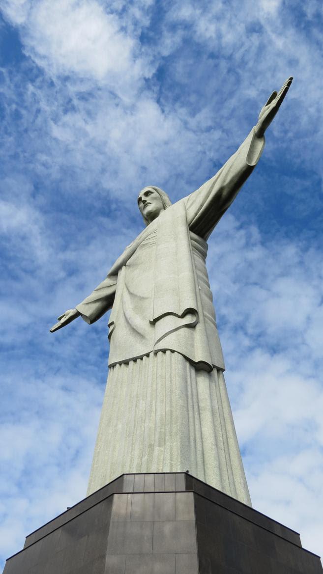 http://www.noticiasespiritas.com.br/2019/MARCO/26-03-2019_arquivos/image015.jpg