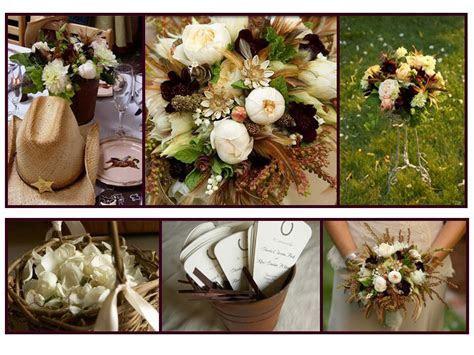 Aleda Costa: Amazing Flower Arrangements Few Pictures