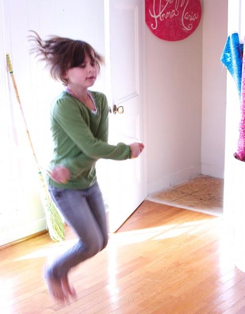 jumpy.2