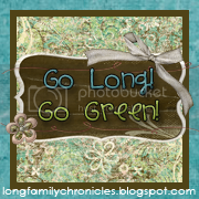 Go Long! Go Green!