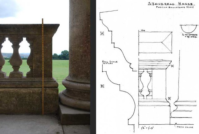 Stourhead-Baluster-Clay-Pic-Sketch