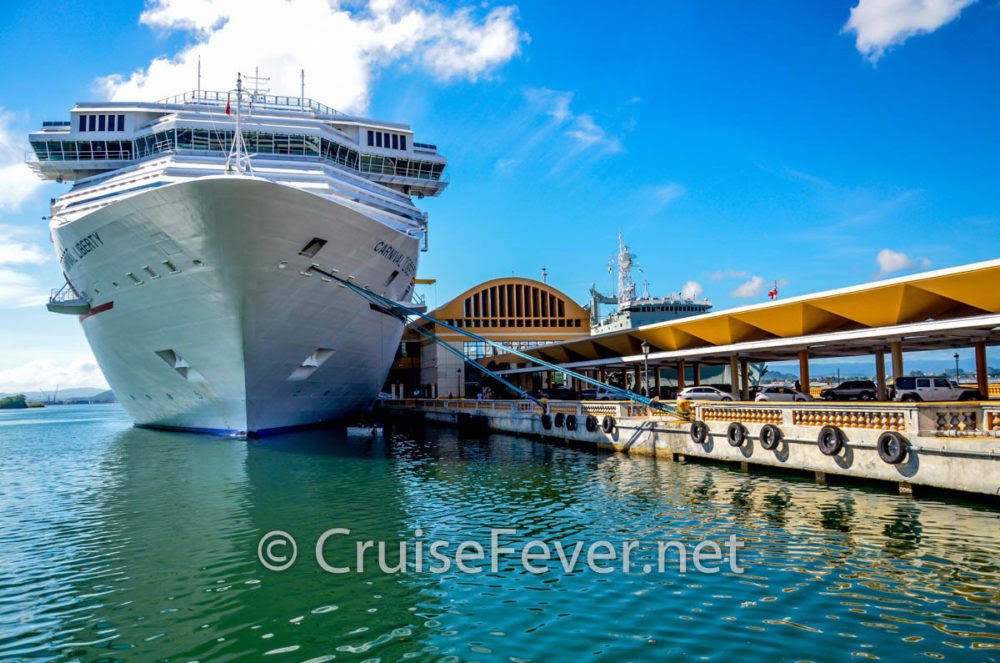 7 Things To Do In San Juan Puerto Rico While On A Cruise