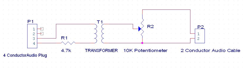 Kicker P Wiring Diagram on kicker door speakers, kicker cvr 12 wiring, kicker sub wiring, kicker bandpass box, kicker l7 12 box, kicker speaker wiring, kicker 1500 1 wiring, kicker solo-baric 15 diagram, kicker dual voice coil diagram, kicker wiring specs, srt-4 kicker sub wire diagram,
