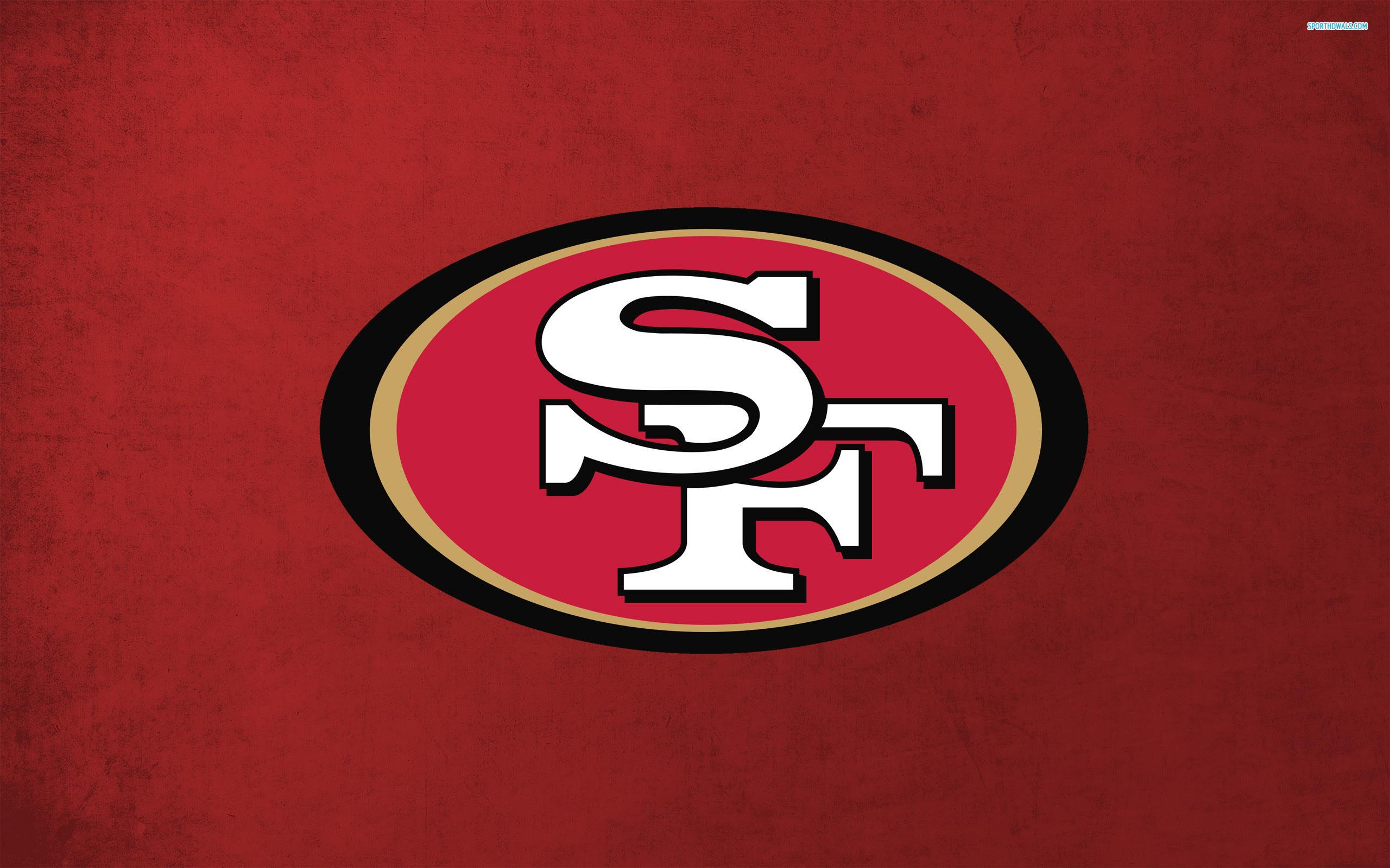 San Francisco 49ers Wallpaper Hd 67 Images