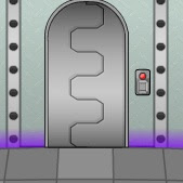 PLAY  Room Escape 2 - Hooda