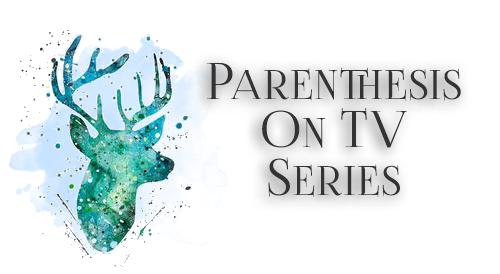 http://paranormalbookslover.blogspot.it/search/label/ParenthesisOnTVSeries