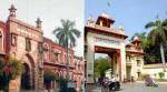 Simply Put: History of AMU's M, BHU's H, and why dropping them is not a new idea
