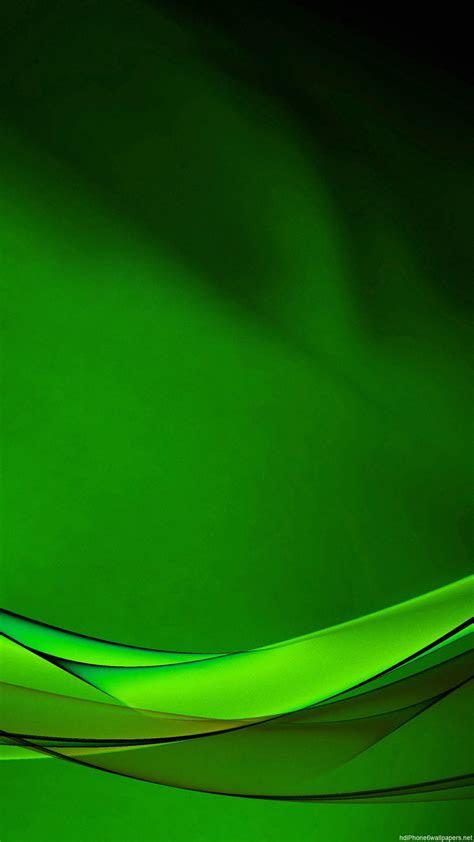 green wallpaper hd iphone gallery