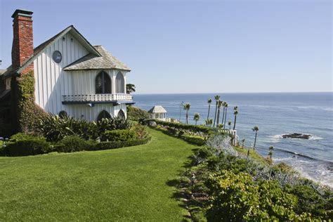 Cypress Sea Cove   Orange County Beach Weddings