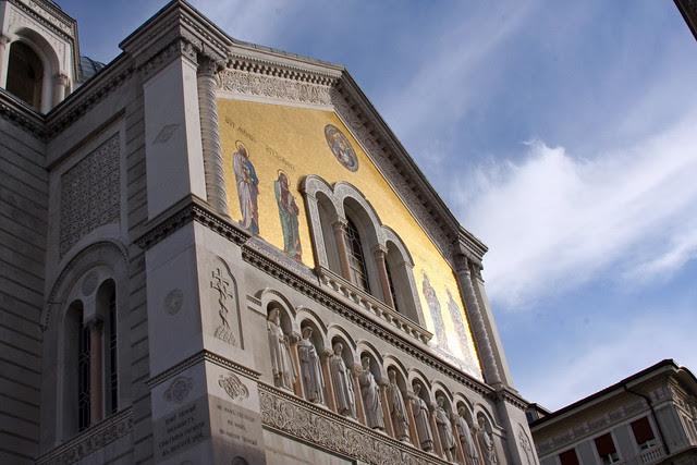 Trieste (29)