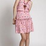 pink_fashion7--350x600