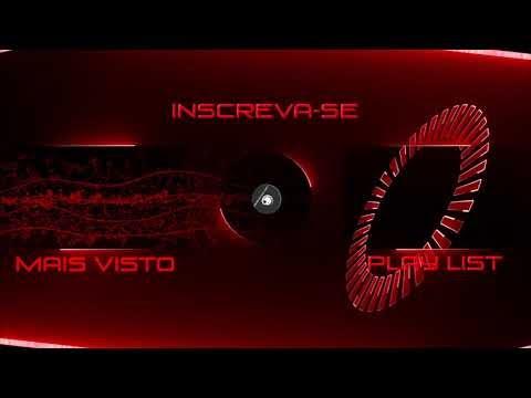 Tela Final #150 Editavel Logo Tipo Deisgner Tutorial no Final do vídeo