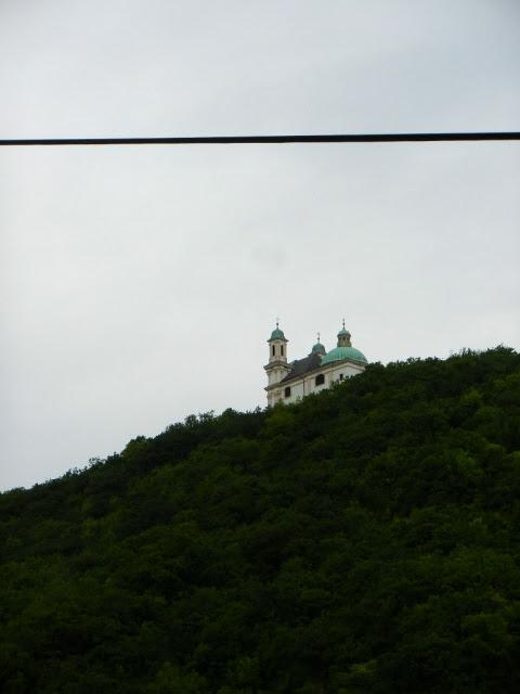 Kahlenbergerdorf_2012_11