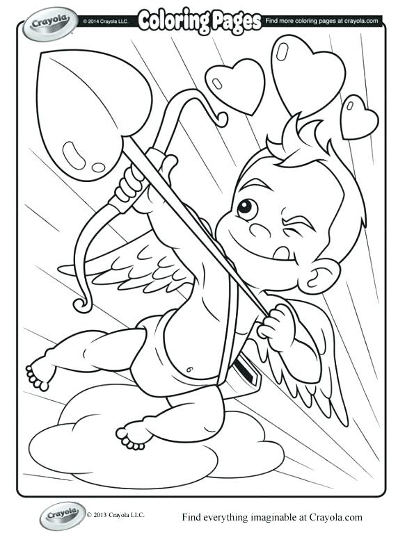 8300 Crayola Xmas Coloring Pages Download Free Images