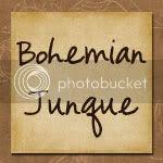 BohemianJunque
