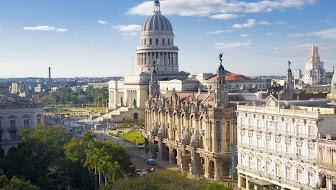 Cuba: Más de 100 proyectos turísticos en cartera de oportunidades
