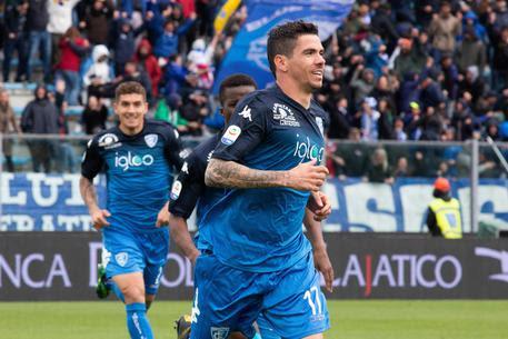 """Résultat de recherche d'images pour """"Empoli 1:0 Fiorentina"""""""