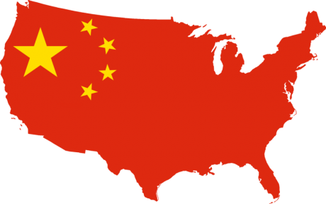 United-States_of_china.png