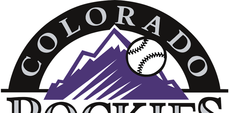 Rockies Logo Transparent