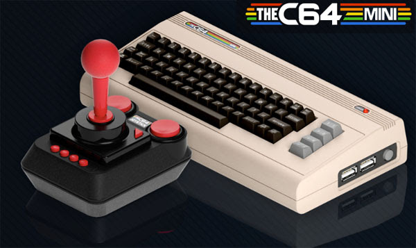 The-C64-mini-Commodore-64.jpg