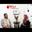 Ngobrol Tentang BFLF Indonesia