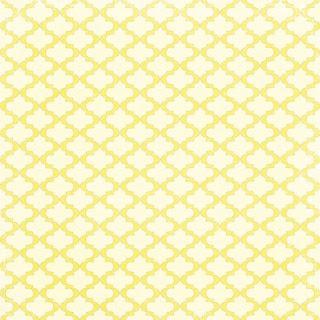 6-lemon_Moroccan_tile_Spritzed_Stencil_12_and_a_half_inch_350dpi