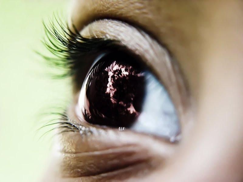 Diez Consejos Para Cuidar La Vista