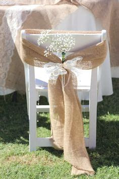 1000  ideas about Wedding Chairs on Pinterest   Spandex