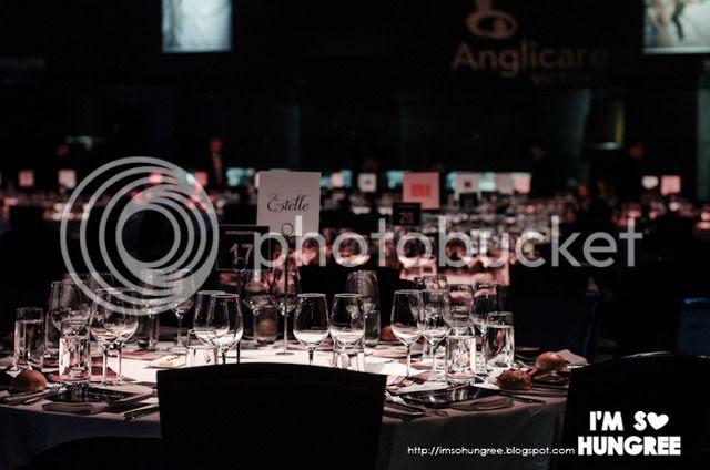 photo gastronomique-6808_zpsz29wqcwj.jpg