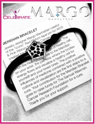 Meridian-Bracelet-Margo-Manhattan-BreastCancerAwareness