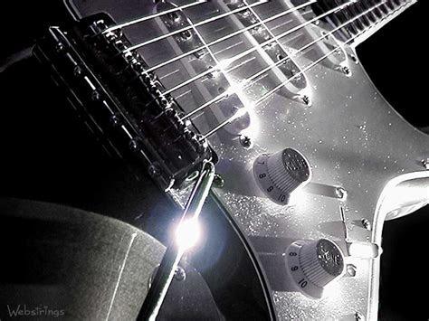 fender guitar wallpapers wallpaper cave