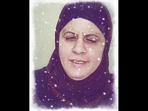 تحميل اغنية يا مسافر وحدك محمد عبد الوهاب mp3
